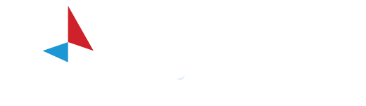 Arctic-Wolf-Pinnacle